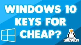 видео недорогие окна