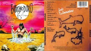 Extremoduro - Agila: 11. Correcaminos estate al loro (1996)