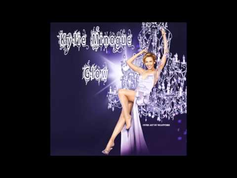 Kylie Minogue - Glow