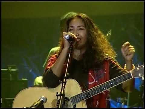 Download Asin - Cotabato (Live at Araneta Coliseum, 2003)