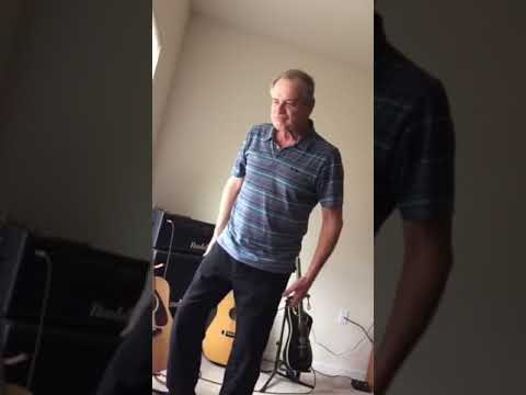 Old Man takes off shirt for a fight from YouTube · Duration:  14 seconds