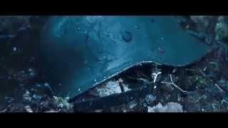 Кинопроект Helden захватывающий интересный приключенческий фильм (тизер).