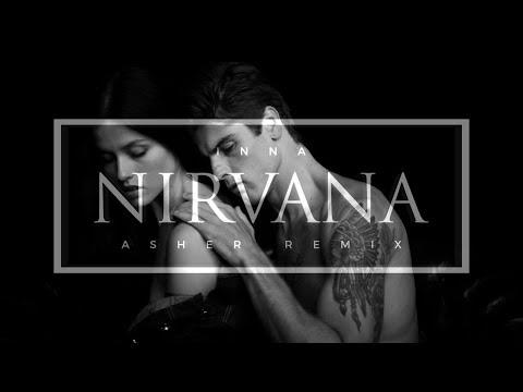 INNA - Nirvana (Asher Remix)