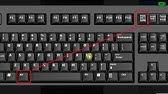 Cara Screenshot Layar Pc Laptop Tanpa Software Youtube