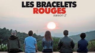 Les Bracelets Rouges - Saison 2 - Bande Annonce VO