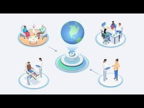 Top-rated electronic data capture system for clinical trials (Castor EDC) - with english subtitles