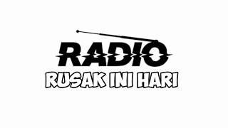 Download Video ( RADIO RUSAK HARI INI ) PARODY MP3 3GP MP4