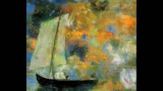 Claude Debussy: 5 Poèmes de Baudelaire (1887-9), 2