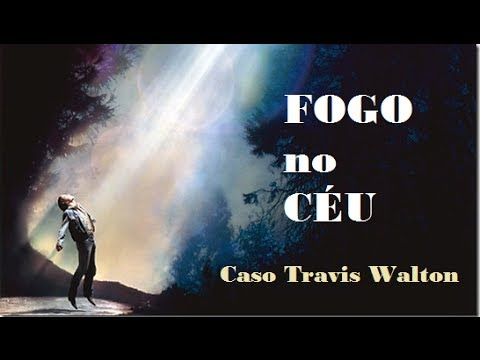 Trailer do filme Fogo no Céu