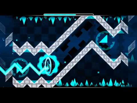 Geometry Dash [1.9] (Demon) - ToE II V2 By Neptune