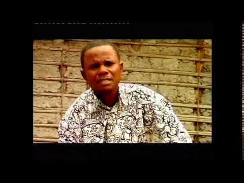 Pitshou Mwanza - Premier Amour