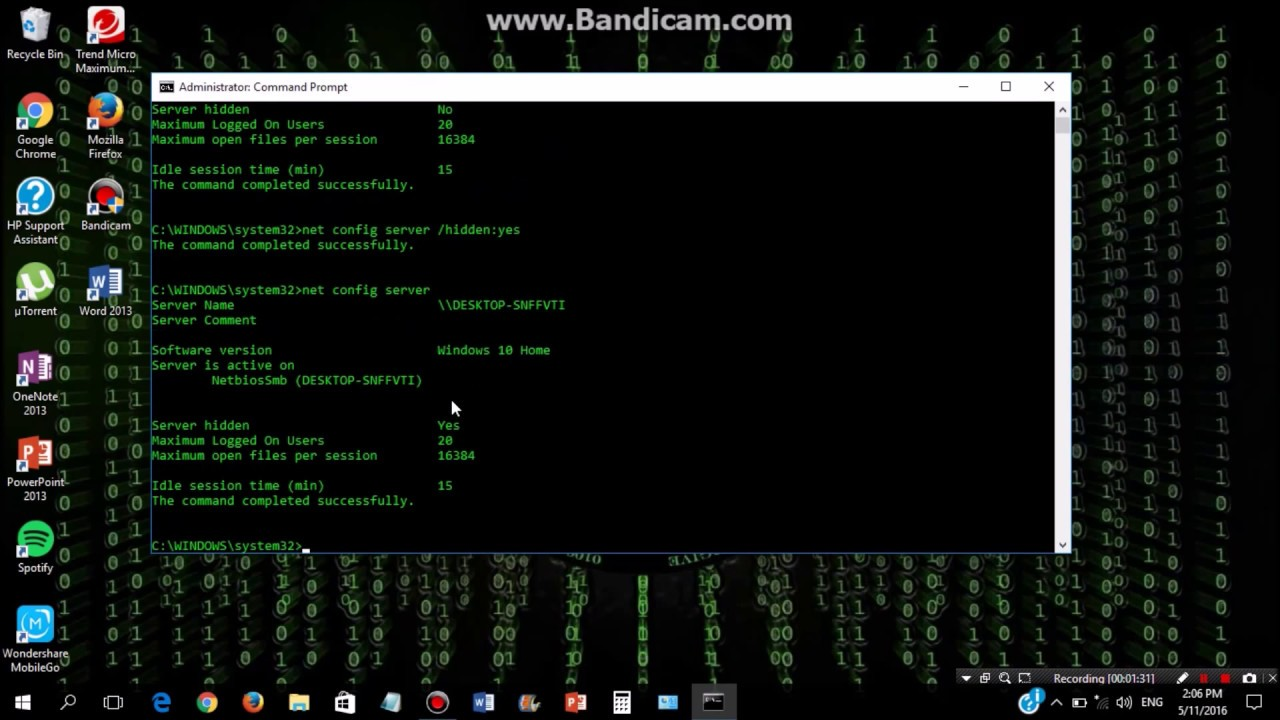 does utorrent hide ip address