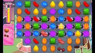 Candy Crush Saga Level 551 CE