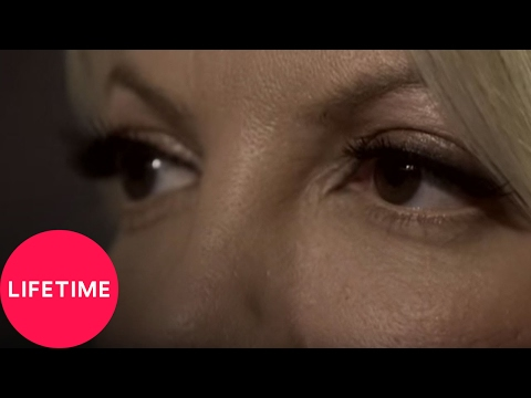 Tori Spelling: Celebrity Lie Detector - Sex, Drugs, and 90210 | Lifetime