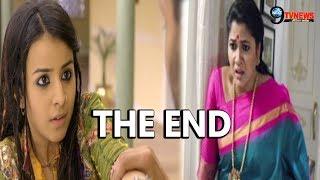 Rishton Ka Chakravyuh: वात्सल्य के बाद अनामी का होगा अंत, UPCOMING TWIST