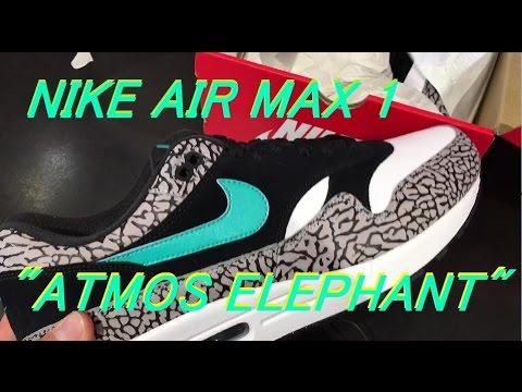 13d55e40c0d Nike Air Max 1 Liberty On Feet Youtube Nike Air Pegasus 89 Retro ...
