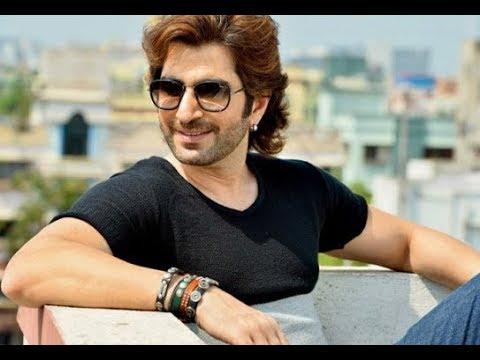 Boss Indian Bangla Movie Torrent Download