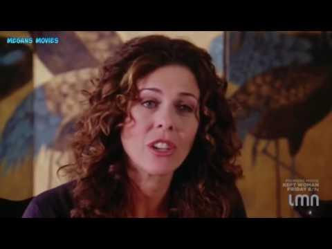 Invisible Child 1999 Rita Wilson TV Movie