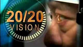 Intralase Lasik Eye Surgery Procedure at NNJEI