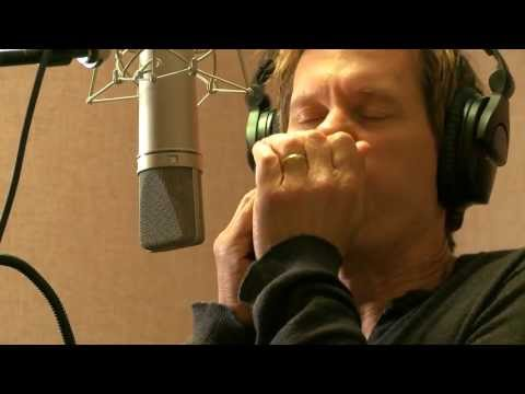 Bacon Brothers  My Adirondack Home preview