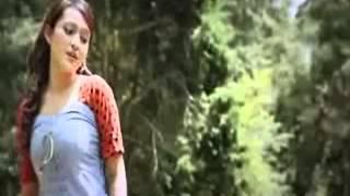manipuri movie latest New Songs 2013 this week, manipuri full Dance album Film