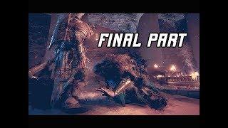 Assassin's Creed Origins Curse of the Pharaohs Walkthrough Part 16 - Final Part