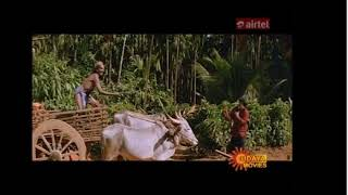 Aliya alla magala ganda comedy scenes.....jagesh comedy scenes,