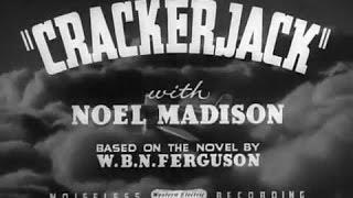Crackerjack [1938]