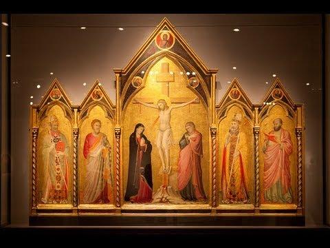 Birthing the Renaissance - Catholic Focus