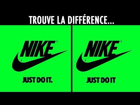 TROUVE LA DIFFÉRENCE ! (97% VONT ÉCHOUER)