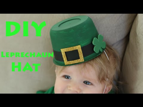 : leprechaun costumes for toddlers  - Germanpascual.Com