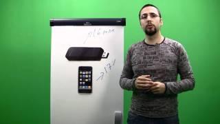 ФОМ: Мобильный интернет в России(, 2011-09-06T12:30:26.000Z)
