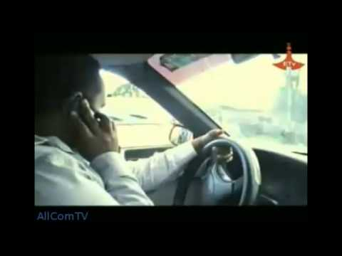 Sew Le Sew   Part 100   Amharic Movies Online Travel Video