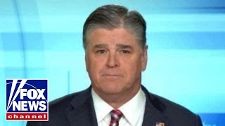 Hannity: How far will the deep state go to damage Trump?(, 2018-02-13T03:39:11.000Z)