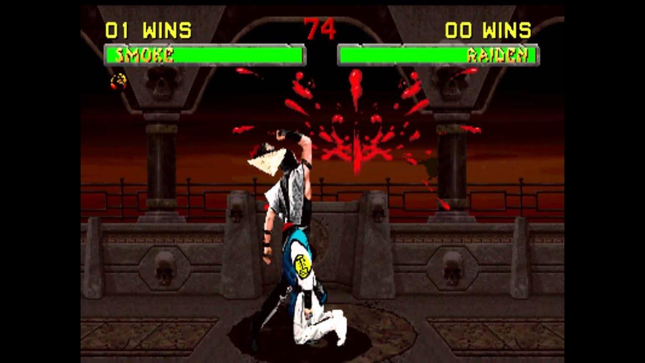 Mortal kombat 9 (m. U. G. E. N. ) скачать бесплатно игру.