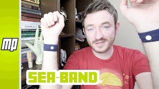 Sea-Band - Myles Reviews