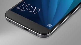 Huawei Ascend G7. la Recensione di HDblog.it