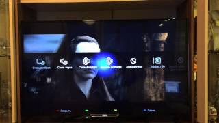 Тормозит ТВ philips 47pft656960 с USB(, 2015-05-14T18:50:14.000Z)