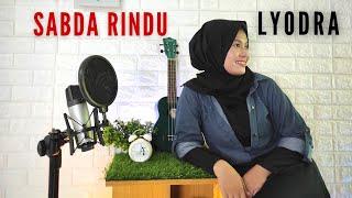 Download Sabda Rindu - Lyodra Cover By Teman Santai