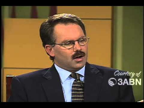Women's Health Issues- 3abn -Health for a Lifetime