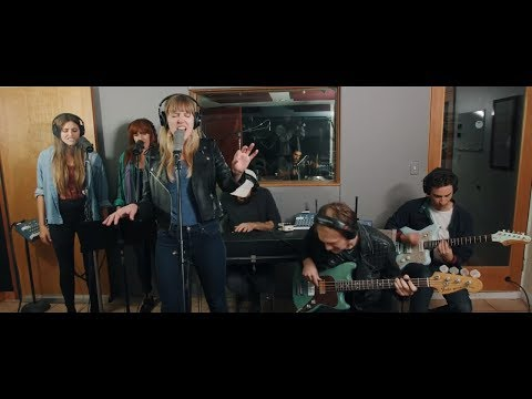 Another One Bites the Dust - Queen - Pomplamoose