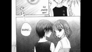 Gakuen Alice Capitulo 85 Manga (ESPAÑOL+link de descarga)