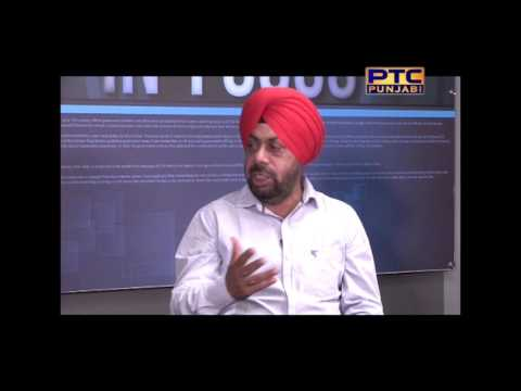IN Focus # 211 | World Punjabi Conference