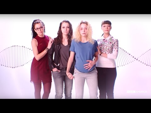 Orphan Black Season 5 EXTENDED Trailer | June 10 @ 10/9c on BBC America