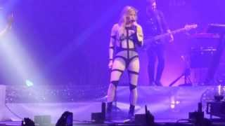 Ellie Goulding Anything Could Happen Live Capital FM Arena, Nottingham 2014.mp3