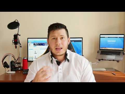 Новейшая система заработка в интернете PRO100profitиз YouTube · Длительность: 50 мин16 с