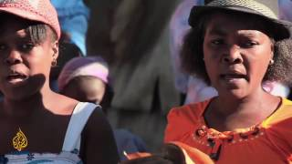 Viruses Documentary 2017 - Fault Lines   Haiti in a time of cholera
