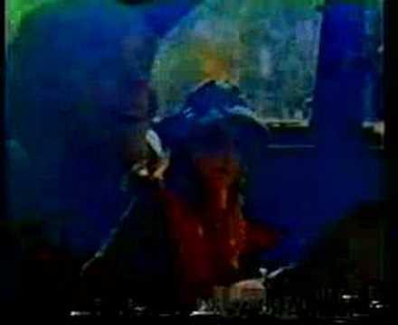 VW Santana CD 1984 2 portas - Comercial de TV lançamento