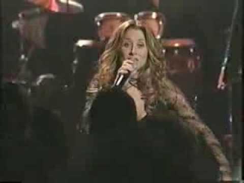 Lara Fabian - I Will Love Again (Live From Lara With Love)
