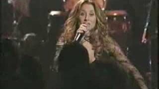 Lara Fabian - I Will Love Again (Live From Lara With Love)